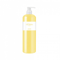 Питательный шампунь (480 мл), Valmona Nourishing Solution Yolk-Mayo Shampoo