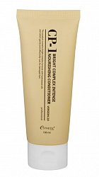 Кондиционер питательный CP-1 (100 мл), CP-1 Bright Complex Intense Nourishing Conditioner v2.0