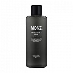 Мужской тонер для лица, Esthetic House Monz Perfect Defence Toner